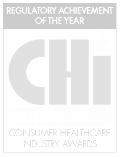 CHI Winner 2019